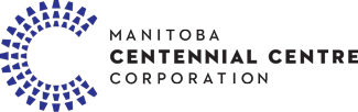 Manitoba Centennial Centre Corporation Logo